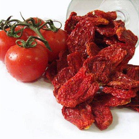 Tomate Desidratado 500 gramas