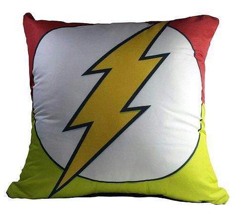 Almofada The Flash