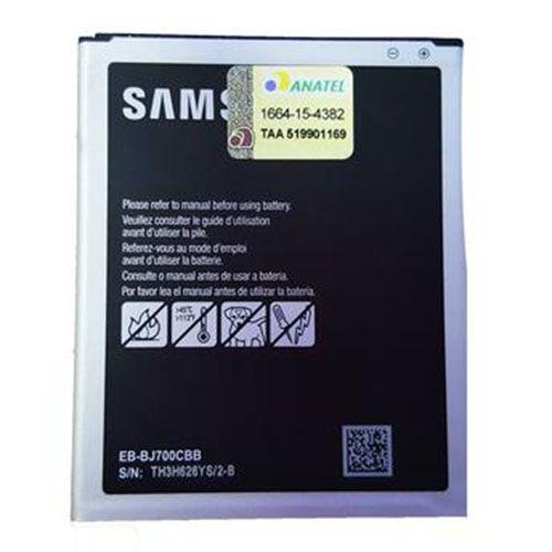 Bateria EB-bj700bbc Samsung Galaxy J7