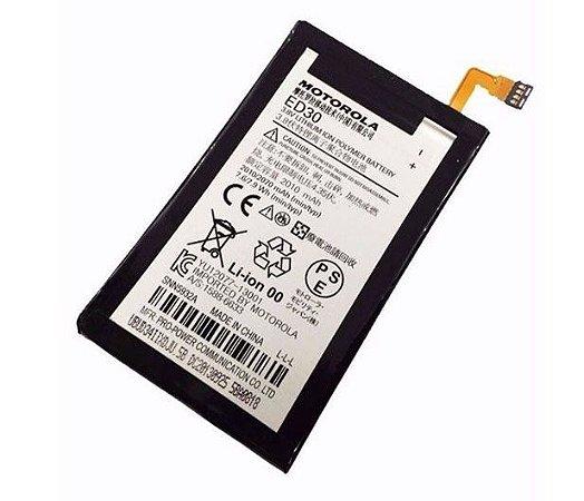 Bateria Motorola ED30 Moto G2