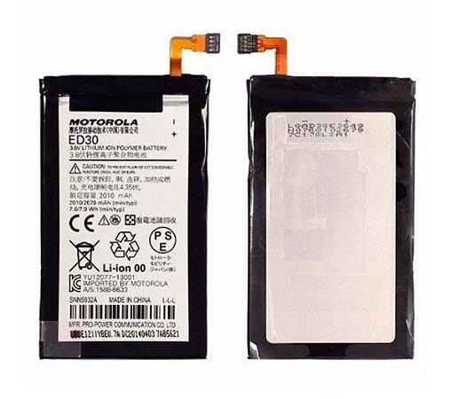Bateria Motorola ED30 Moto G1 - XT1080