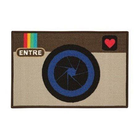 Tapete instagram