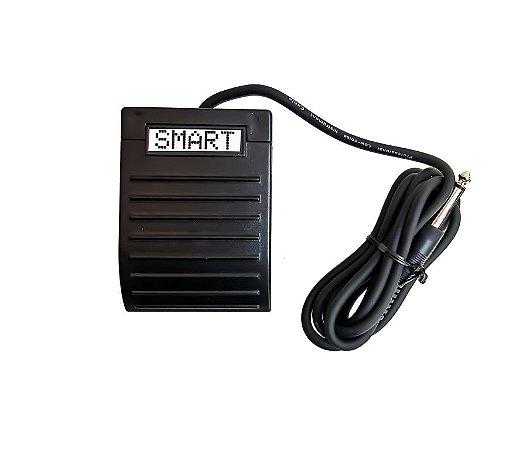 Pedal Sustain Smart Para Teclado SMPS01