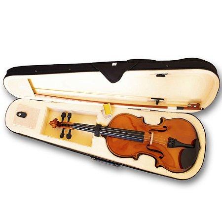Violino Spring 3/4 VS-34