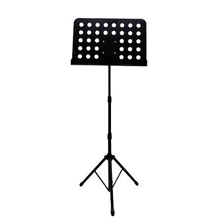 Estante de Partitura Smart Orchestral SM009 LT