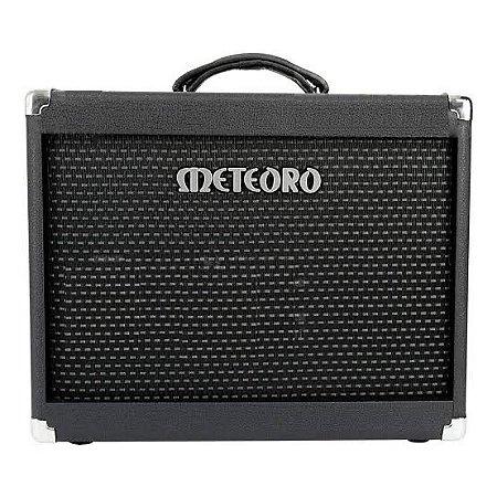 Cubo Meteoro Para Guitarra Dynamics MGV 30 (SEMI-NOVO)