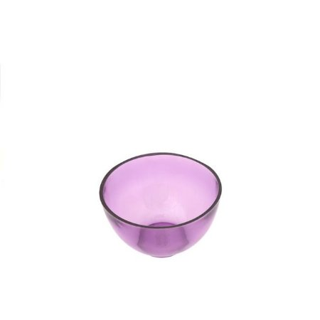 Cubeta Maleável Mini 60 ml
