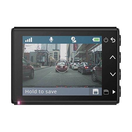 Garmin Dash Cam 56 - Câmera Gravadora Frontal Veicular de 180 Graus