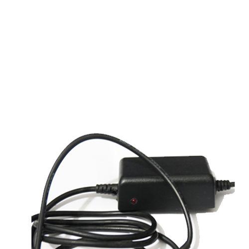 Carregador Gps Aurora Para Moto Orange ou Powerpack 4.3