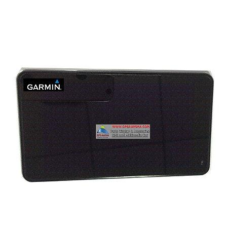 Tela Display LCD+Touch Garmin Nuvi 3490 Series