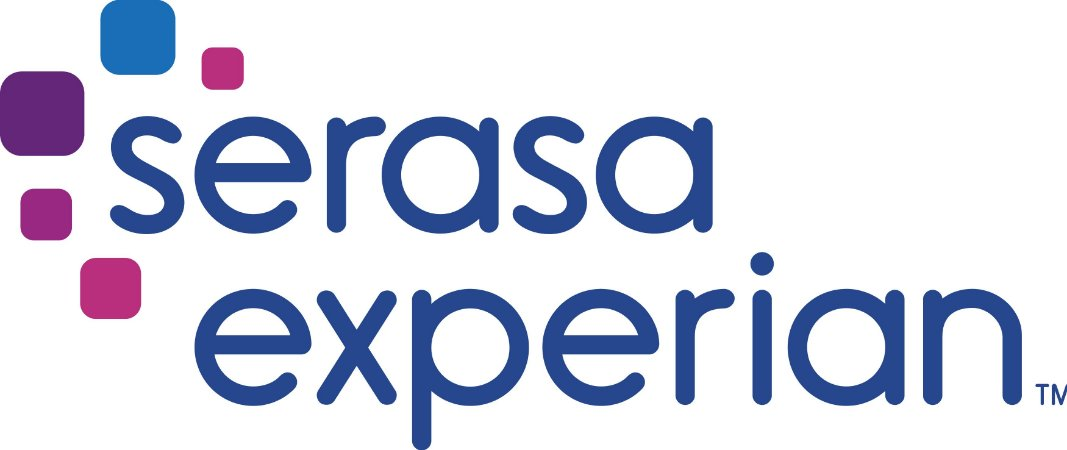 Consulta especial SPC e Serasa Experian (Serviço registrado)