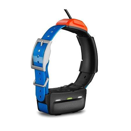 Garmin - Dispositivo de Rastreamento para Cães Coleira T5 para Astro 430,420 ou Alpha 100