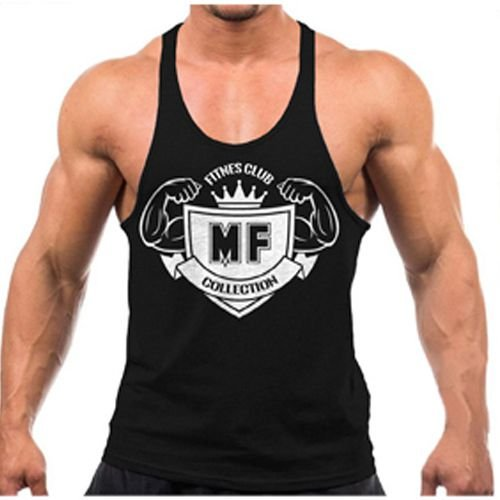 Regata cavada Fitness Club