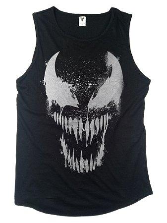 Regata Machão Long Venom