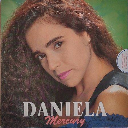 Daniela Mercury - 1991