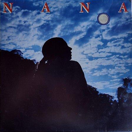 Nana Caymmi - 1988