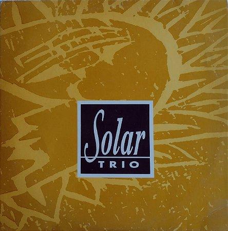 Solar Trio - 1991