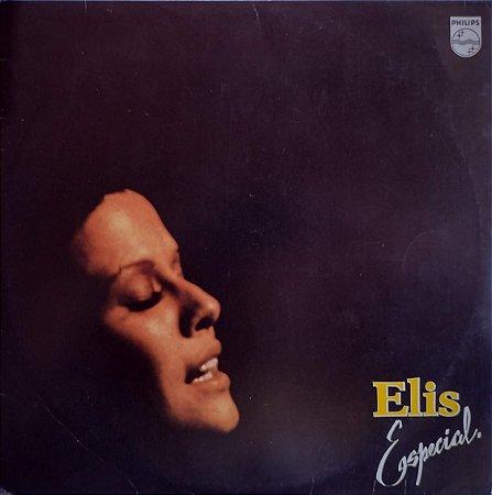 Elis Regina - Especial