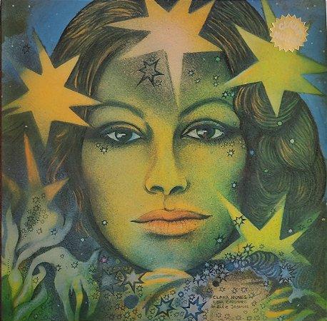 Clara Nunes - Clara Nunes 1973