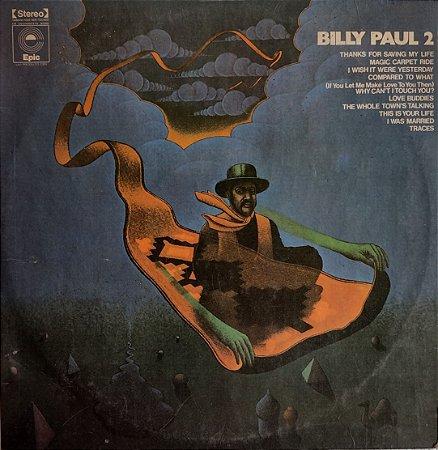Billy Paul - Billy Paul 2