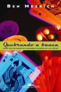 Livro Quebrando a Banca Autor Ben Mezrich (2006) [usado]