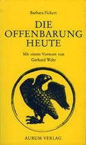 Livro Die Offenbarung Heute: 1900 Jahre Danach Autor Barbara Fickert (1978) [usado]