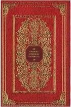 Livro os Grandes Romances Históricos- o Arco de Sant Ana Autor Almeida Garrett [usado]