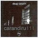 Livro Carandiru 111 Autor Doug Casarin (2003) [usado]