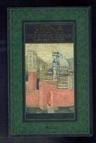 Livro Siena: The Gothic Dream- a New Guide To The City Autor Mauro Civai, Enrico Toti (1997) [usado]