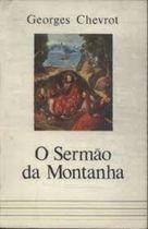 Livro Valores Cristãos Autor Jacques Leclercq (1985) [usado]