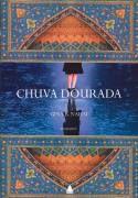 Livro Chuva Dourada Autor Gina B. Nahai (2007) [usado]