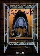 Livro Casa do Pesadelo. a Voz no Espelho Autor Diane Hoh (2002) [usado]
