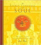 Livro The Secret Language Of The Soul Autor Jane Hope (1997) [usado]
