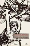 Livro o Sonhar Libertário Autor Cristina Hebling Campos (1988) [usado]
