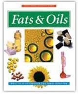 Livro Fats & Oils: Practical Guides For The Food Industry Autor C. E. Stauffer (1999) [usado]