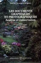 Livro Les Documents Graphiques Et Photographiques Autor Direction Des Archives de France (1993) [usado]