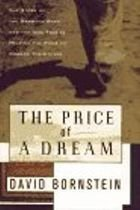 Livro The Price Of a Dream: The Story Of The Grameen Bank And The... Autor David Bornstein (1996) [usado]