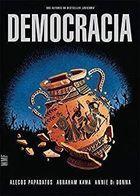 Gibi Democracia Autor Alecos Papadatos, Abraham Kawa (2019) [usado]