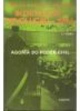 Livro Introdução À Revolução de 1964: Tomo I Autor Carlos Castello Branco (1975) [usado]