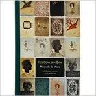 Livro Histórias sem Data Autor Machado de Assis (2005) [usado]