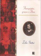 Livro Anarquistas, Graças a Deus Autor Zélia Gattai (2000) [usado]