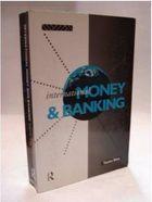 Livro International Money And Banking Autor Taeho Kim (1995) [usado]