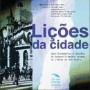 Livro Lições da Cidade Autor José Police Neto ( Org. ) (2011) [usado]