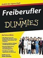 Livro Freiberufler Für Dummies Autor Steffi Sammet, Stefan Schwartz (2011) [usado]