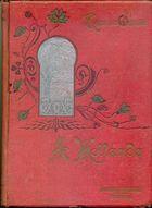 Livro a Hollanda Autor Ramalho Ortigão (1916) [usado]