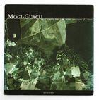 Livro Mogi Guaçu: o Curso de um Rio Autor Marly Rodrigues, Delfim Martins, R. Gauditano (1999) [usado]