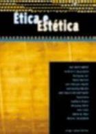 Livro Ética e Estética (n. 2) Autor Denis L. Rosenfield (ed.) (2001) [usado]