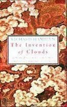 Livro The Invention Of Clouds: How An Amateur Meteorologist Forged... Autor Richard Hamblyn (2001) [usado]