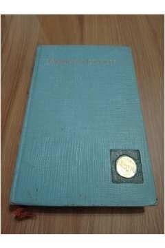 Livro Romances Históricos: a Coroa e a Cruz Autor Frank G. Slaughter (1960) [usado]