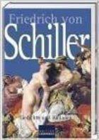 Livro Gedichte Und Balladen Autor Friedrich Von Schiller (2004) [usado]
